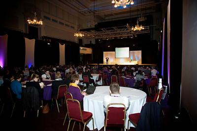 DACB -CIPFA Conference 014_dacb_cipfa