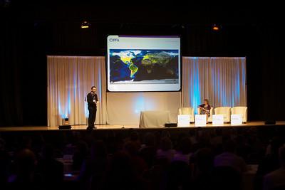 DACB -CIPFA Conference 030_dacb_cipfa