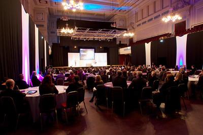 DACB -CIPFA Conference 011_dacb_cipfa