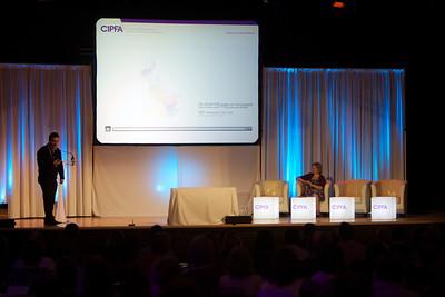 DACB -CIPFA Conference 032_dacb_cipfa