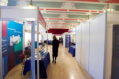DACB -CIPFA Conference 020_dacb_cipfa