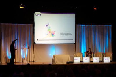 DACB -CIPFA Conference 031_dacb_cipfa