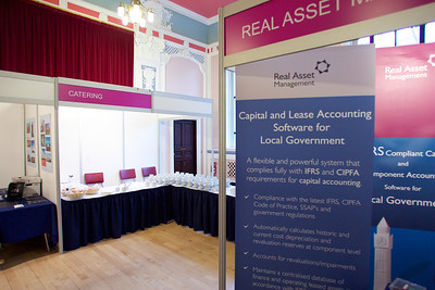 DACB -CIPFA Conference 024_dacb_cipfa