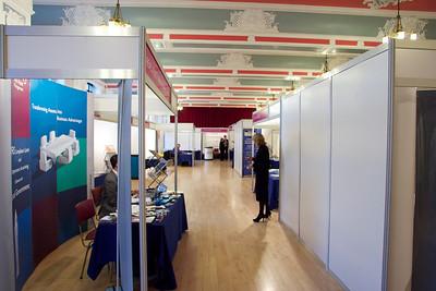 DACB -CIPFA Conference 022_dacb_cipfa
