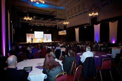 DACB -CIPFA Conference 013_dacb_cipfa