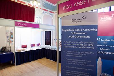 DACB -CIPFA Conference 023_dacb_cipfa