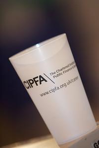 DACB -CIPFA Conference 035_dacb_cipfa
