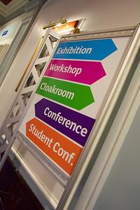 DACB -CIPFA Conference 005_dacb_cipfa