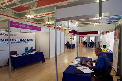 DACB -CIPFA Conference 017_dacb_cipfa
