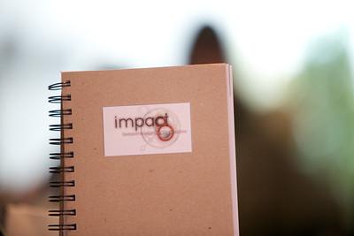 012_dacb_impact
