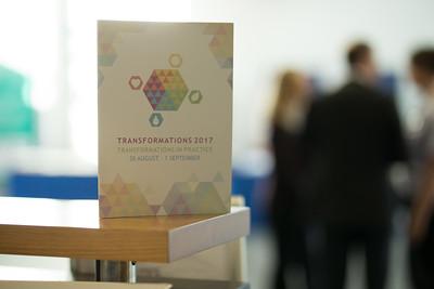 dacb_transformations_0917-13