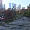 Central Park-1016
