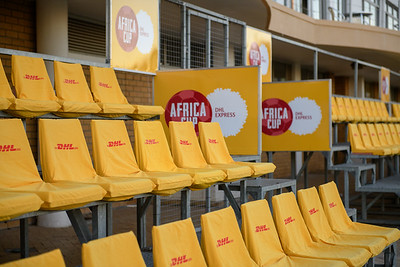 DHL Africa Cup 2018 - Copyright (C) Thinus Maritz, www.tm-media.co.za