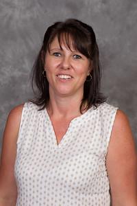 Doreen Stoltz  RSA
