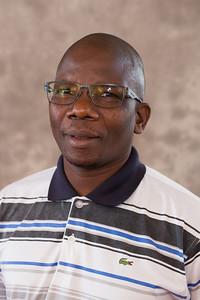 Blair Chemenya  Malawi