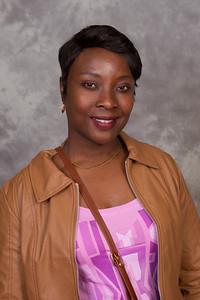 Esther Chingoiro  Zimbabwe