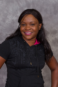 Doreen Mangudi  Zimbabwe