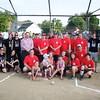 DMSA_Charity__2013-07-10_026