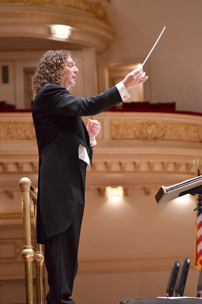 CarnegieHall2013March_063