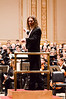 CarnegieHall2013March_126