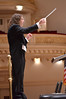 CarnegieHall2013March_067