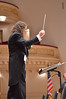 CarnegieHall2013March_059