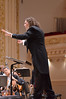 CarnegieHall2013March_052