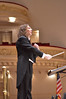 CarnegieHall2013March_056