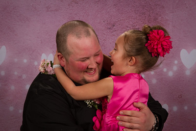 2018-Father Daughter Dance-Feb25-0807