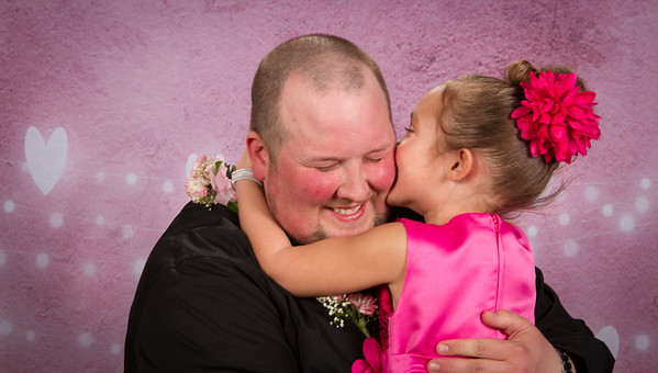 2018-Father Daughter Dance-Feb25-0808