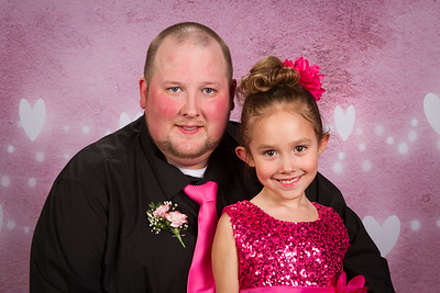 2018-Father Daughter Dance-Feb25-0803