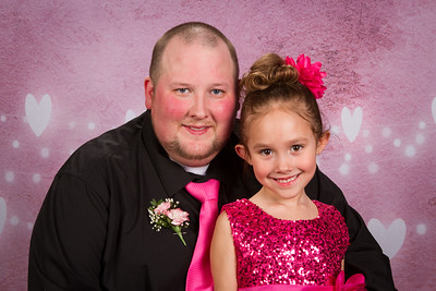 2018-Father Daughter Dance-Feb25-0804