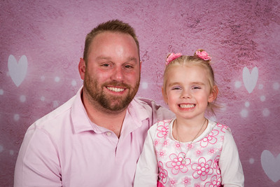2018-Father Daughter Dance-Feb25-0816
