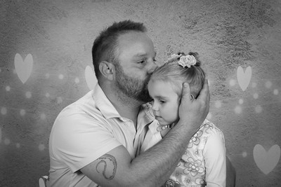 2018-Father Daughter Dance-Feb25-0815-2