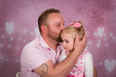 2018-Father Daughter Dance-Feb25-0815