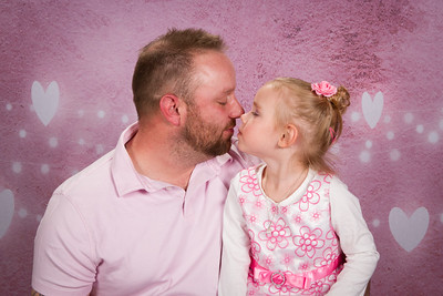 2018-Father Daughter Dance-Feb25-0814