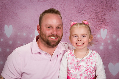 2018-Father Daughter Dance-Feb25-0812