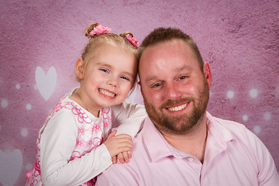 2018-Father Daughter Dance-Feb25-0819
