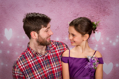 2018-Father Daughter Dance-Feb25-0548