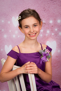 2018-Father Daughter Dance-Feb25-0558