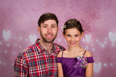 2018-Father Daughter Dance-Feb25-0547