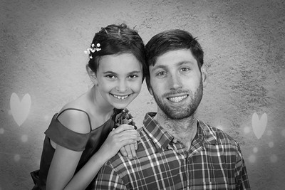 2018-Father Daughter Dance-Feb25-0551-2