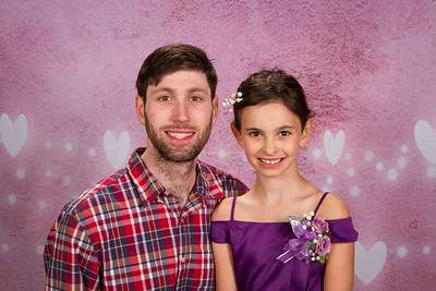 2018-Father Daughter Dance-Feb25-0546