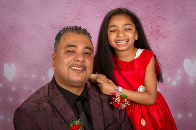 2018-Father Daughter Dance-Feb25-0771