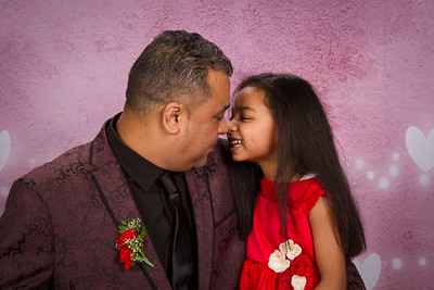 2018-Father Daughter Dance-Feb25-0767