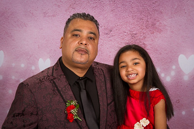 2018-Father Daughter Dance-Feb25-0764