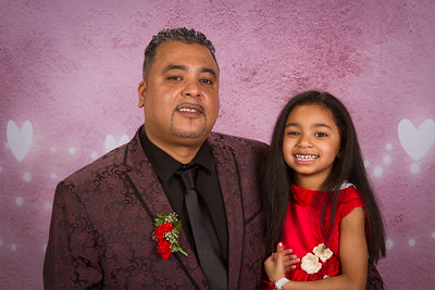 2018-Father Daughter Dance-Feb25-0763
