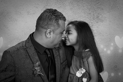 2018-Father Daughter Dance-Feb25-0767-2