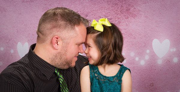 2018-Father Daughter Dance-Feb25-0688