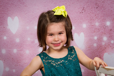 2018-Father Daughter Dance-Feb25-0694